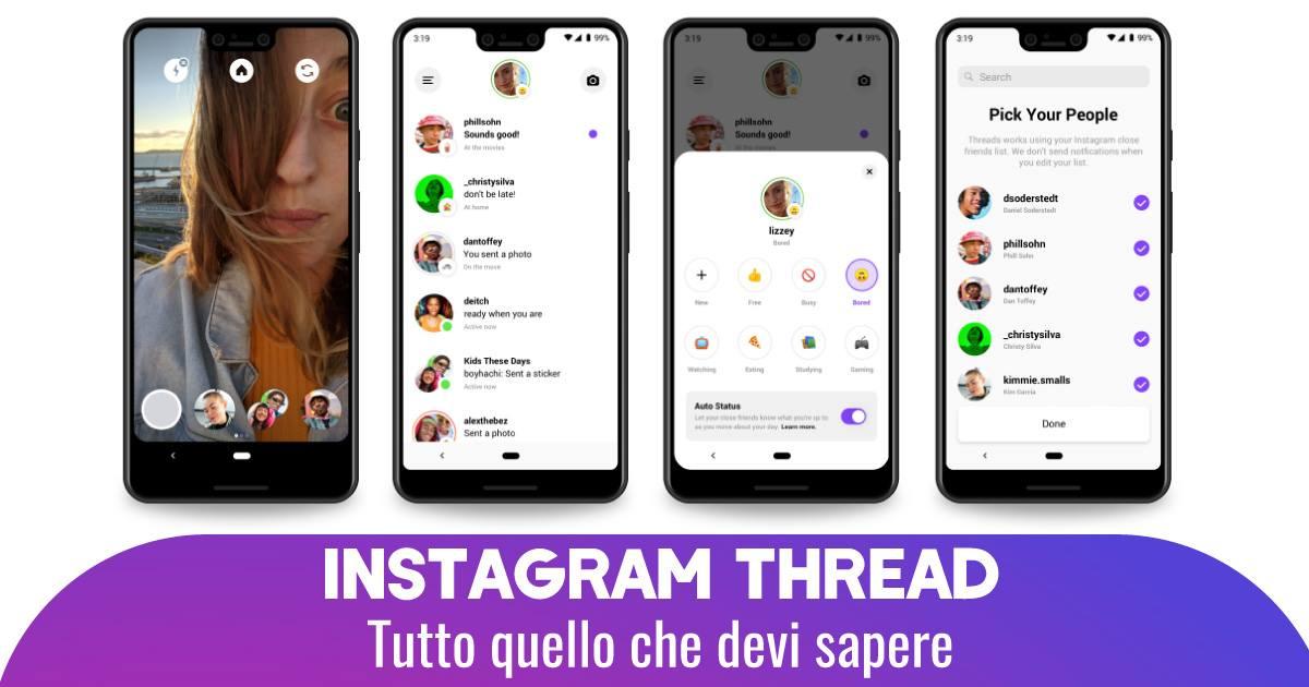 Instagram-Thread-tutto-quello-che-devi-sapere