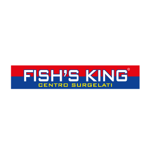 logo quadrato fish